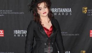 """""""Suffragette"""", sapete cosa faceva sul set del film l'attrice Helena Bonham Carter?"""