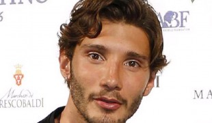 Made in Sud ha un nuovo conduttore: Stefano De Martino