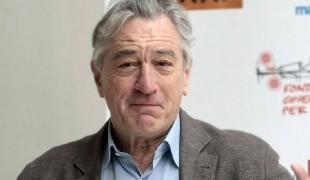'Casinò', qualche curiosità sul film con Robert De Niro e Sharon Stone
