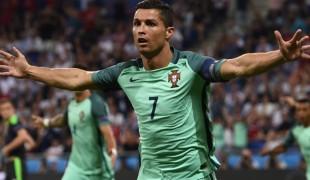 Mondiali 2018, il 25 giugno l'Iran sogna di eliminare Ronaldo e il Portogallo