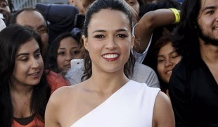 'Fast and Furious 9', nel cast anche Michelle Rodriguez e Tyrese Gibson