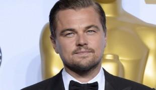 Da Will Smith a Leonardo DiCaprio: le star di Hollywood che hanno iniziato dalle serie TV