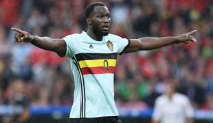 La rimonta del Belgio ha catturato l'attenzione del pubblico televisivo