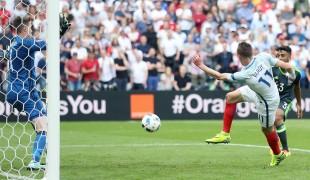 Mondiali 2018, il 18 giugno tocca a Belgio, Inghilterra e Svezia: ecco come vedere le partite in tv
