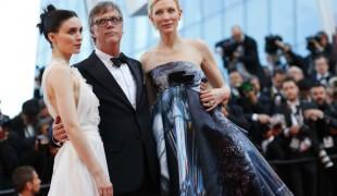 Carol con Cate Blanchett e Rooney Mara, l'amore lesbo raccontato da Patricia Highsmith
