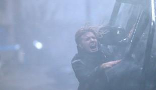 Hurricane – Allerta Uragano: la prima clip del film