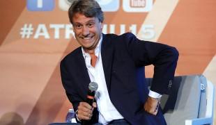 Nicola Porro su Rete 4: il giornalista presenterà un talk politico in prima serata