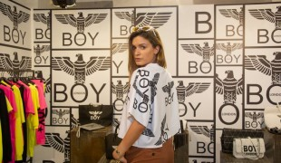 Marta Pasqualato risponde alle offese di Nicolò Brigante su Instagram