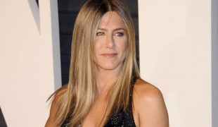 Jennifer Aniston torna a recitare in una serie tv: il suo cachet è da record