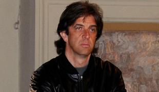 Tifoso della Juventus e appassionato di vela: ecco chi è Mino Taveri