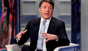 Firenze secondo me, quando andrà in onda il programma di Matteo Renzi sul Nove?