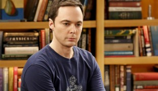 The Big Bang Theory: Jim Parsons saluta il suo Sheldon con una lettera
