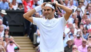 Il grande tennis su Sky Sport con Wimbledon 2018: come vederlo in tv e streaming