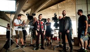 Suburra 2: la serie tv è stata girata in più di 100 location, ecco quali