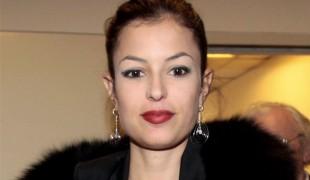 Sara Tommasi: l'agente assolto dalle accuse di violenza ed estorsione
