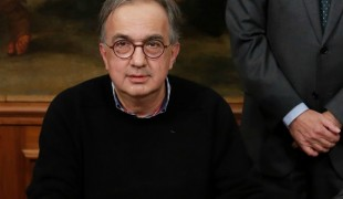 """""""Stasera Italia Speciale"""": una puntata dedicata a Sergio Marchionne"""