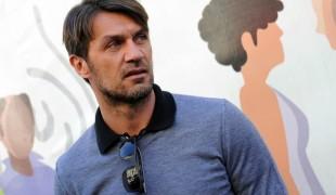 647 presenze in Serie A e l'amore sempre per la stessa donna: scopri alcune curiosità su Paolo Maldini
