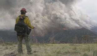 Fire Squad | Incubo di fuoco