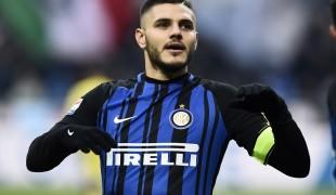 La Serie A divide i match tra Dazn e Sky: ecco le prime tre giornate