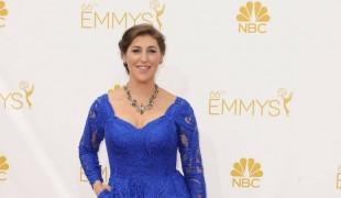 Mayim Bialik: filmografia e serie tv dell'attrice di The Big Bang Theory