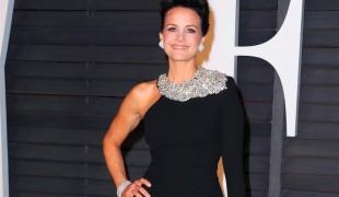 Carla Gugino: filmografia, serie tv e curiosità sull'attrice protagonista di Hill House