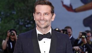 DGA Awards 2019, le nomination: Bradley Cooper sfida Spike Lee e Alfonso Cuaron