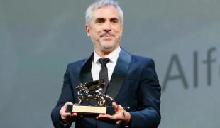 DGA Awards 2019: trionfa Alfonso Cuaron con Roma
