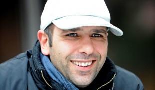 Checco Zalone su Sanremo 2019: 'Non ho il coraggio di andare all'Ariston'