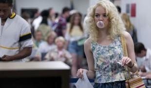 Maniac: le immagini più schizofreniche della miniserie tv Netflix