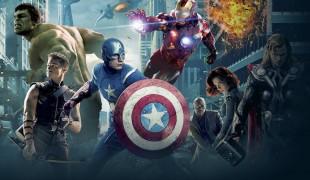 Un film d'azione è per tutti. Ma perché questo genere piace così tanto? Il segreto sta nel...