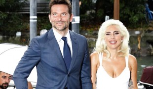 Noel Gallagher ha svelato a Bradley Cooper come diventare una vera rockstar per 'A Star Is Born'