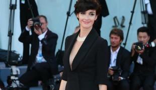 'Rambo 5', Paz Vega entra nel cast del film con Sylvester Stallone