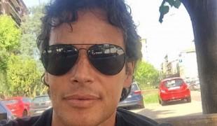 Patrick Baldassari: ecco chi è l'ex fidanzato di Valeria Marini