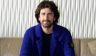 Si accettano miracoli: dove è stata girata la commedia con Alessandro Siani?