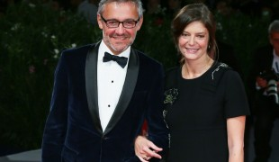 Chiara Mastroianni: talento ed eleganza. Ecco chi è