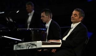 Un ingegnere elettrico con la passione per le auto: scopri alcune curiosità su Rowan Atkinson