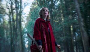 Le terrificanti avventure di Sabrina: Netflix rinnova la serie TV per le stagioni 3 e 4