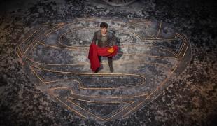 Krypton: ecco il trailer della seconda stagione