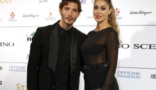 Stefano De Martino hackerato: video e foto scandalo finiscono online