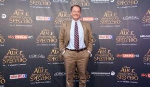 Alessandro Cecchi Paone, il conduttore tv che ha cambiato la sua vita facendo coming out