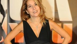 Una femminista convinta con la passione per la moda: scopri alcune curiosità su Jo Squillo