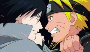 Come finisce Naruto? Il finale dell'anime ricorda quello del manga