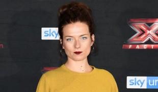 Renza Castelli: dal Premio Mogol al palco di X Factor 12. Ecco chi è