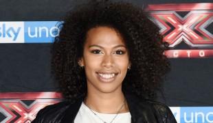 Sherol Dos Santos: da Capo Verde al sogno di X Factor 12. Ecco chi è