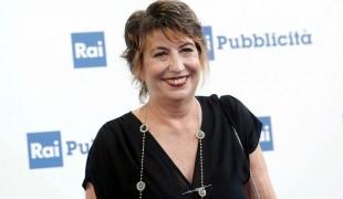 Serena Dandini, la regina della satira dal sangue blu