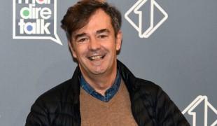 Marcello Cesena: una laurea in Architettura e il sogno (realizzato) di diventare un attore e regista