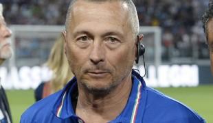 Paolo Belli: da più di trent'anni il suo cuore batte solo per Deanna