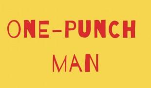One-Punch Man: rivelato un nuovo video promo della seconda stagione