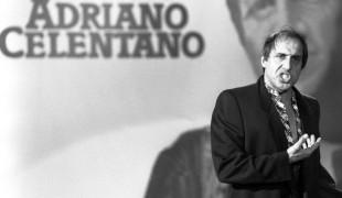 Giacomo Celentano: ecco chi è il secondogenito di Adriano e Claudia Mori