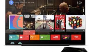 Android TV, ecco tutte le App indispensabili per usarla al meglio